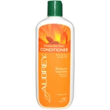 Honeysuckle Rose Conditioner, Moisture Intensive, Dry